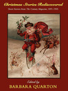 Christmas Stories Rediscovered (eBook): Short Stories from <i>The Century Magazine</i>, 1891-1905